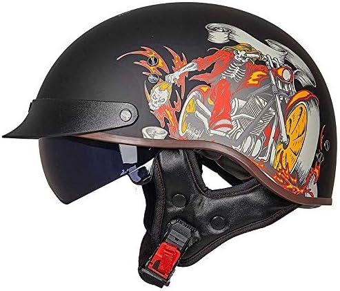 ゴーグル ジェット ヘルメット
