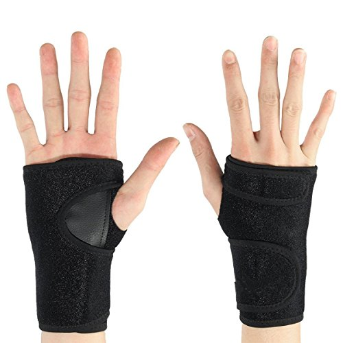 Adjustable Removable Tendonitis Arthritis Injuries product image