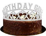 Birthday Decorations, Happy Birthday, Birthday Girl