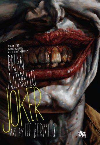 The Joker ()