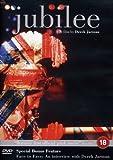Jubilee [Import anglais]
