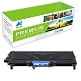 Aztech 1 Pack Replaces Brother TN-360 TN360 TN 360 Black Toner Cartridge For Brother HL-2170W HL-2140 MFC-7840W MFC-7340 DCP-7040 DCP-7030