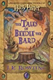 Image of The Tales of Beedle the Bard, Standard Edition (Harry Potter)