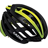 Lazer Z1 MIPS Helmet Flash Black, M For Sale