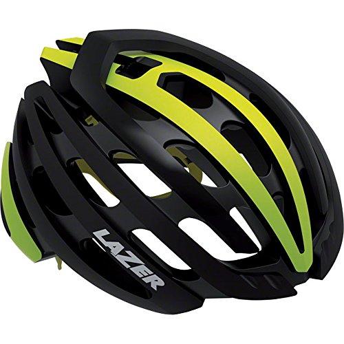 Lazer-Z1-MIPS-Helmet