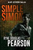img - for Simple Simon book / textbook / text book