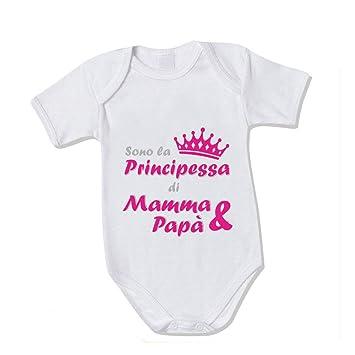 Babybettset Kleiner Prinz oder Kleine Prinzessin in Blau Rosa oder Cream 5-tlg Motiv:Kleine Prinzessin Farbe:Rosa