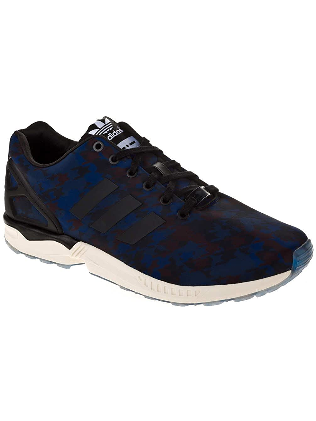 1bdbe04831 Originals ZX Flux, Scarpe da Fitness Uomo | Outlet | Gentiluomo ...
