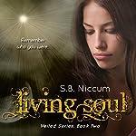 Living Soul | S.B. Niccum