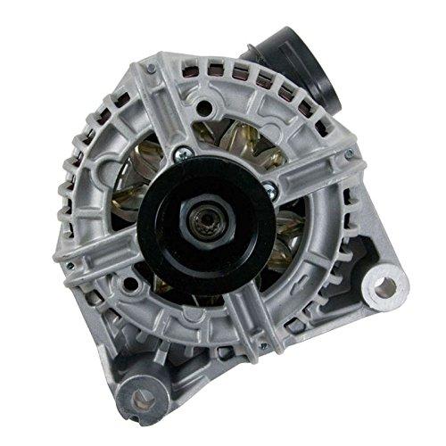 Alternator 120 Amp for BMW 3 & 5 Series X5 E46 E39