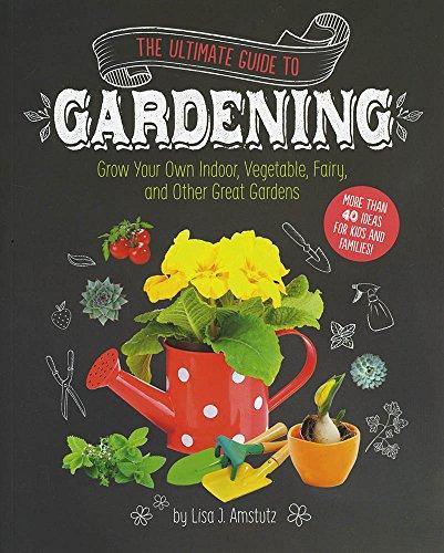 fairy gardening inc - 4