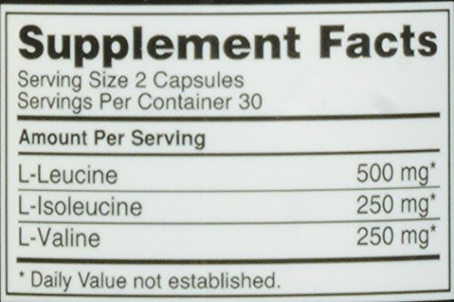 Optimum-Nutrition-BCAA-Capsules-1000mg-60-Count