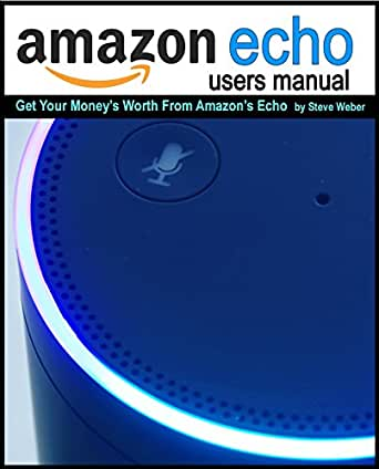 You can withdraw funds from your Amazon account at any time. Transfers can be made to a verified bank account. Withdraw funds from your Amazon account. Go to Amazon Pay, click Shoppers, and then sign in using your Amazon credentials. Click Withdraw Funds. Choose a bank account. Enter the amount to transfer to your bank account. Click Continue.