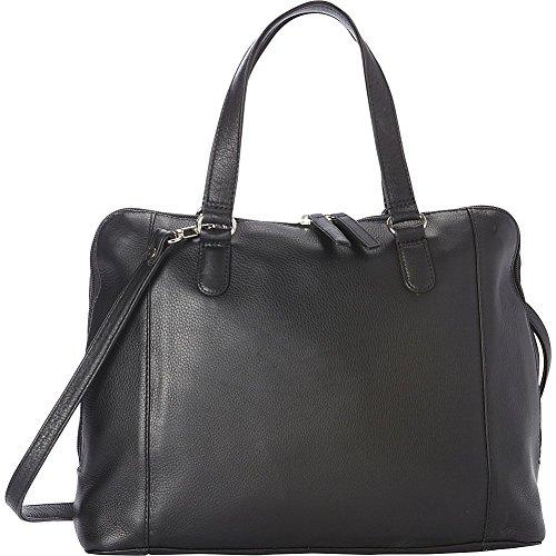 derek-alexander-medium-satchel-shoulder-strap-tablet-friendly-black
