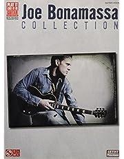 Joe Bonamassa: Collection
