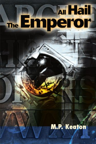 All Hail The Emperor PDF ePub ebook