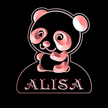 Alisa Panda naked (76 pics) Sideboobs, Facebook, legs