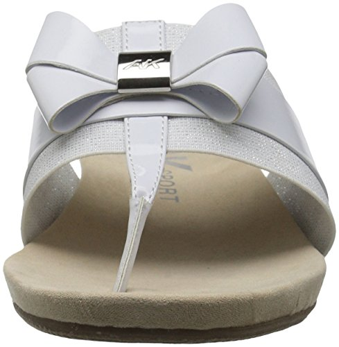 ANNE KLEIN 870524 | IMPECCABLE3 White 7.5US tlh2ejwuTN