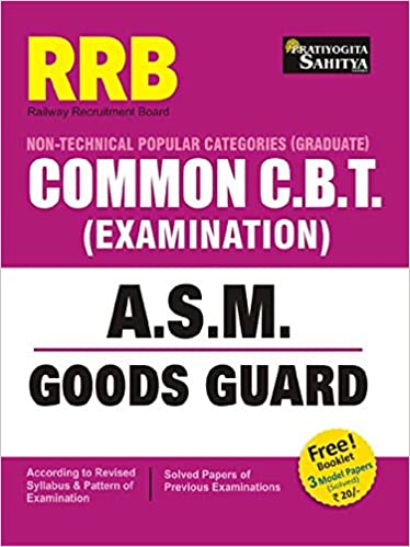 Assistant Station Master Previous Papers Pdf