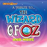 Drew's Famous: A Tribute to the Wizard of Oz and More by The Hit Crew