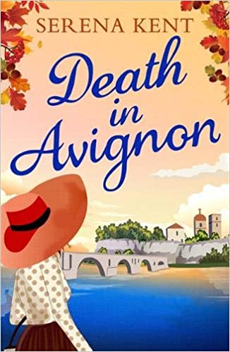 Image result for death in avignon