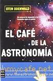 El Café de la Astronomía, Sten Odelwald, 8495601109