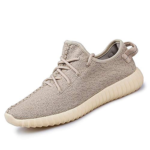de Running Tul Flat Punto de de Caqui Heel de Negro Round Comfort otoño Mujer Zapatos Verano Gray Gris Shoes Color Toe Sneakers ZHZNVX wXPYqO