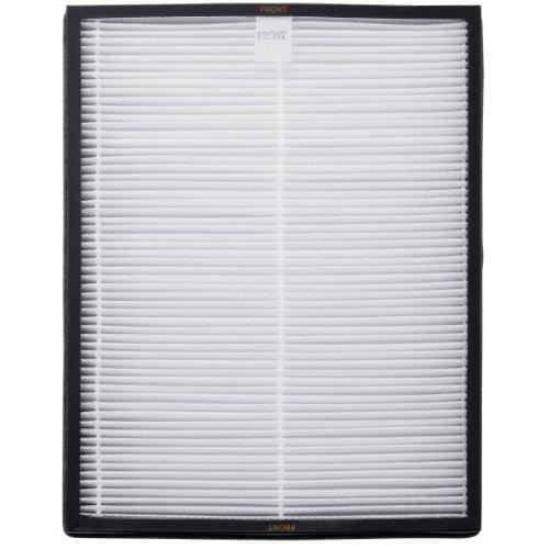 oreck airinstinct air purifier - 6