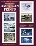 img - for Collectors Guide to Early Twentieth Century American Prints book / textbook / text book