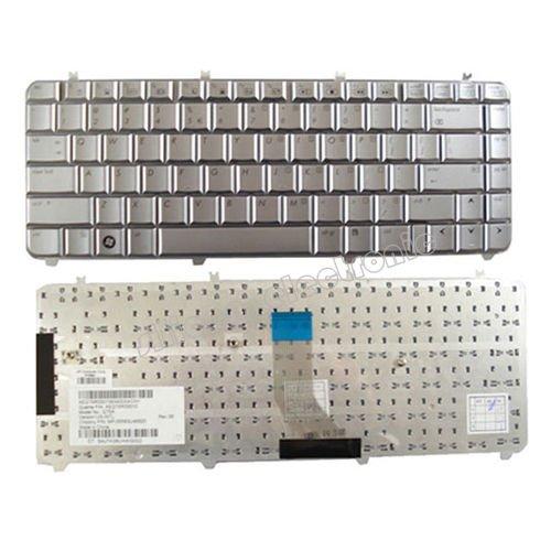 533512-001 New Compaq Presario CQ61 CQ71 Laptop DC Jack Cable