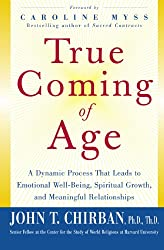 True Coming of Age