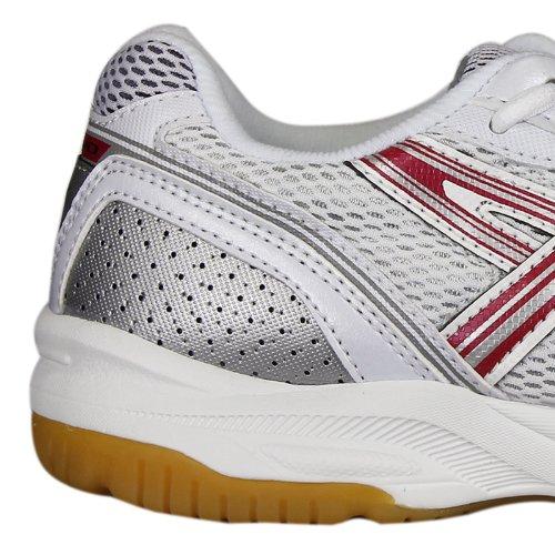 Asics chaussures d'intérieur Gel-Seigyo femmes 0135 Art B054N