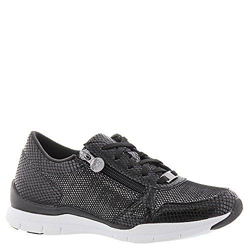 A Hommerson Femmes Sport Black Taille De 39 Chaussures Ros Mode Couleur La Noir SOq14A