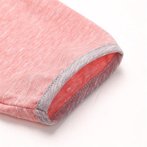 Lemontrip Pajamas For Women 8d15ad0b4