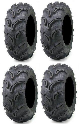 Maxxis Zilla 26x9 14 26x11 14 Tires