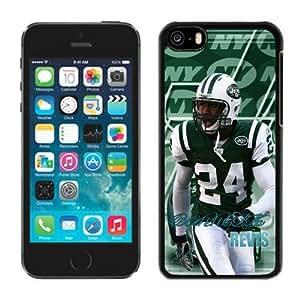 Gifts Audio Cassette iPhone 5C Case Balck Cover 6