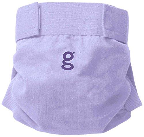 gDiapers Garden Lavender gPants Diaper