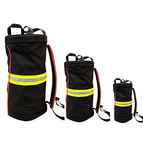 Rit Rope Bags (RIT Safety Solutions Large Mouth Rope Bag Small)