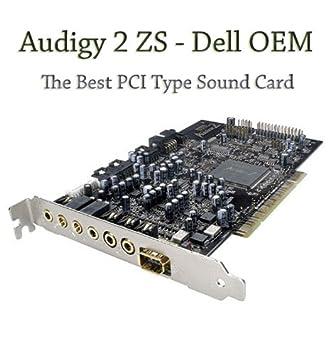 AUDIGY BAIXAR SE CREATIVE PCI CARD DRIVER SOUND SB0570