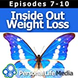 naturally slender - Iowl 7 - The Naturally Slender Eating Strategy, Part I