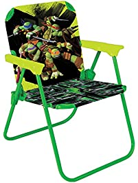 Amazon.com: Outdoor Furniture: Toys & Games: Chairs