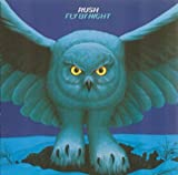 Fly By Night By Rush (0001-01-01)