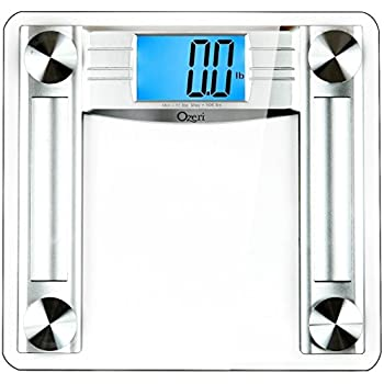 Amazon Com My Weigh Xl 550 Talking Bathroom Scale Health Amp Personal Care