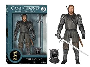 Game Of Thrones - Figura, 15 cm (Funko FUNLEAC3912)