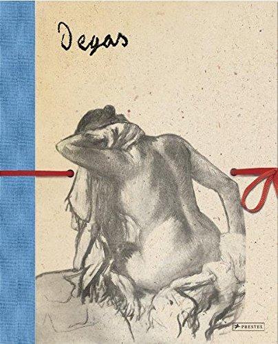 erotische-zeichnungen-erotic-sketches-edgar-degas-erotic-sketches-erotische-skizzen
