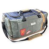 The Coop Star Trek 50th Anniversary Universal Traveler Duffel Bag