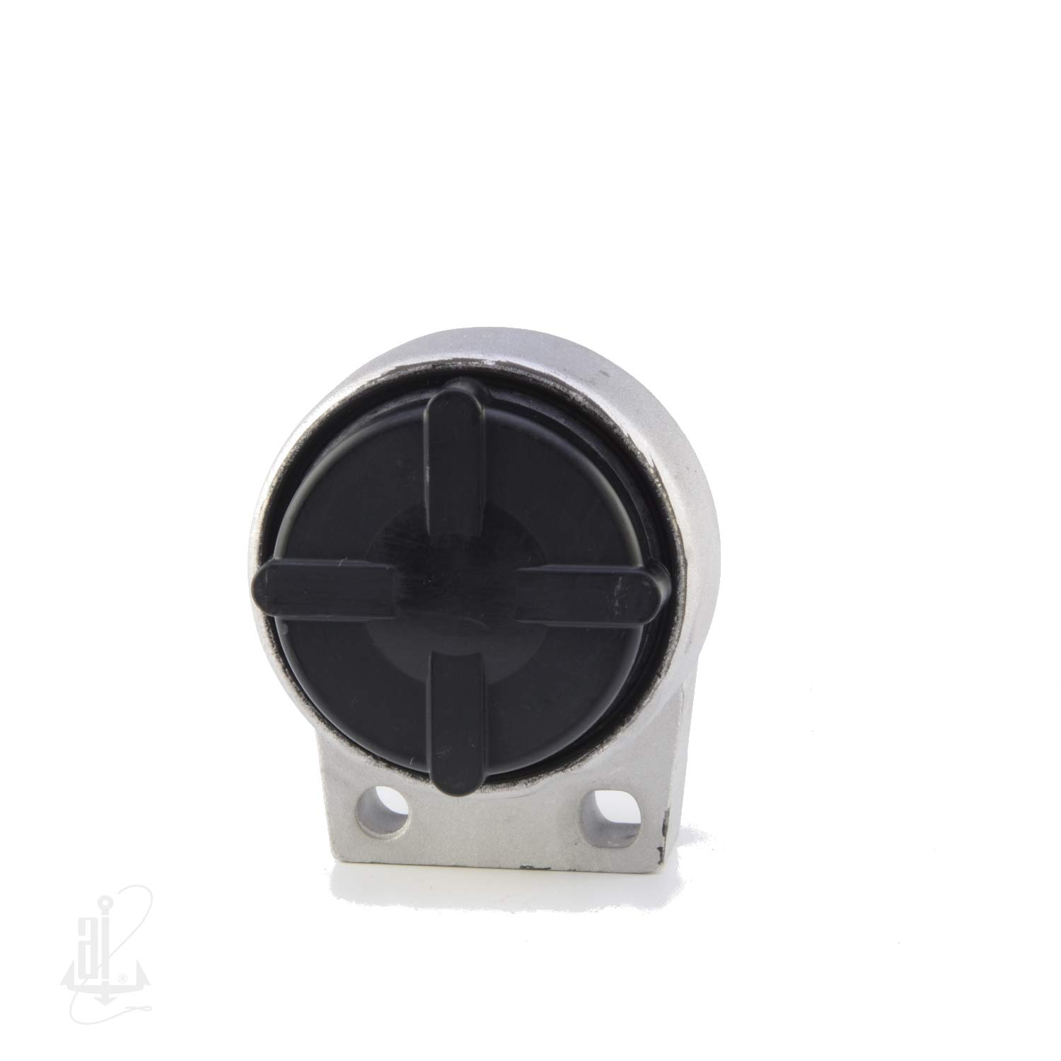 Anchor 3003 Front Right Mount