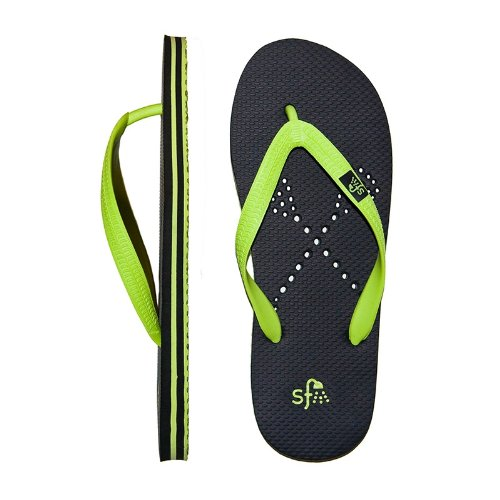 showaflops-boys-summer-camp-shower-sandals-black-lime-la-crosse-13-1