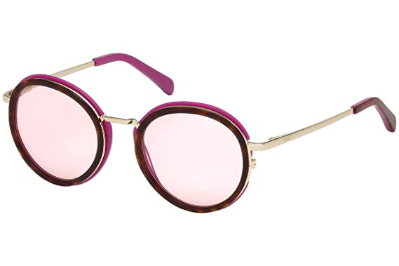 0884584f60 Image Unavailable. Image not available for. Color  Sunglasses Emilio Pucci  ...