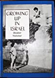 Growing up in Israel, Desider Holisher, 0670355828